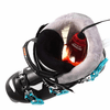Hotronic Micro Dry - Portable Boot Dryer - 110/220/12V