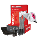 Hotronic SnapDry Boot & Glove Dryer