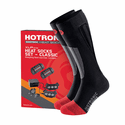 Hotronic XLP One PFI 50 Heated Ski Socks
