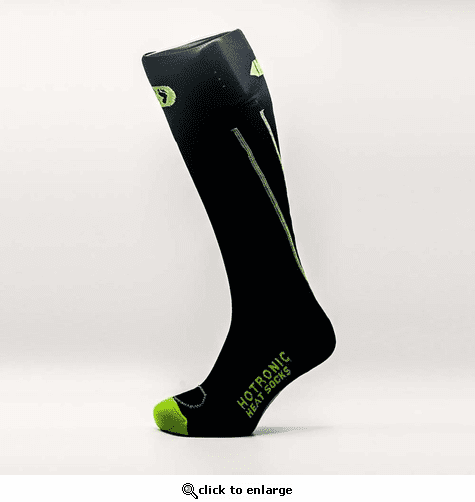 Hotronic XLP PFI 30 Surround Thin Heat Socks Only