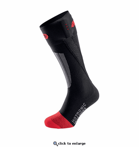 Hotronic XLP PFI 50 Heated Socks Only - Classic
