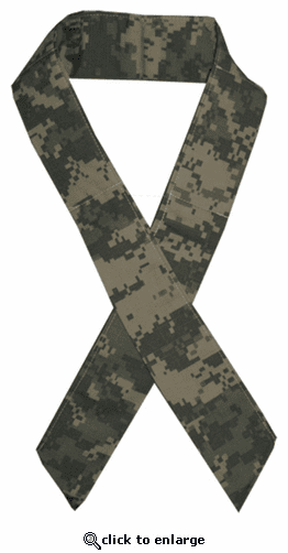 HyperKewl Evaporative Cooling Military Neck Band