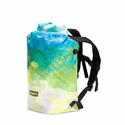 IceMule Jaunt 15L Cooler Bag
