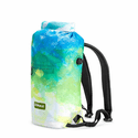 IceMule Jaunt 9L Cooler Bag