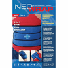 Icy-Cools NeoWrap 3-in-1 Hot Cold Therapy for Back, Shoulder and Knee - Large