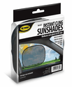 Jobar IdeaWorks Instant Cling Sunshades - 2pc