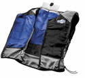 KewlFit Performance Enhancement Cooling Vest For Men