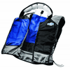 KewlFit Male Weight Management Cooling Vest