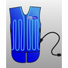 KewlFlow Circulatory Cooling Vest With Backpack