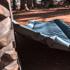 Klymit Armored V Sleeping Pad - Blue
