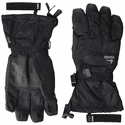 Kombi Men's Flux Gloves