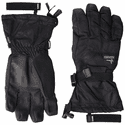 Kombi Women's Flux Gloves