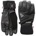 Kombi Women's Paradigm Gloves