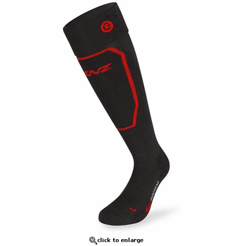 Lenz Heat Sock 1.0 (Replacement Socks Only)