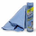 MagicCool Cooling Cloth - Instant Cooling Towel