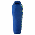 Marmot Kid's Trestles 30 Sleeping Bags
