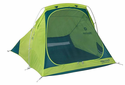 Marmot Mantis 2P Plus - 3 Season Tent