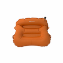 Marmot Men's Cirrus Down Pillow