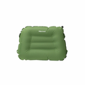 Marmot Men's Cumulus Pillow