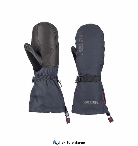 Marmot Men's Expedition Mitts