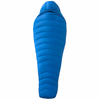 Marmot Men's Helium Sleeping Bags