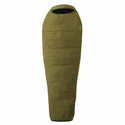 Marmot Men's NanoWave 35 Long Sleeping Bags