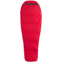 Marmot Men's NanoWave 45 Long Sleeping Bags