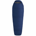 Marmot Men's NanoWave 50 Semi Rec Long Sleeping Bags