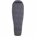 Marmot Men's NanoWave 55 Long Sleeping Bags