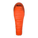 Marmot Men's Trestles 0 Long Sleeping Bags