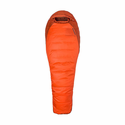 Marmot Men's Trestles 0 X Wide Sleeping Bags