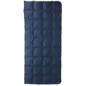 Marmot Men's Yurt Sleeping Bags