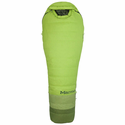 Marmot Never Winter TL Long Sleeping Bag