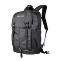 Marmot Salt Point Bag