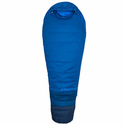 Marmot Trestles 15 TL Long Sleeping Bag
