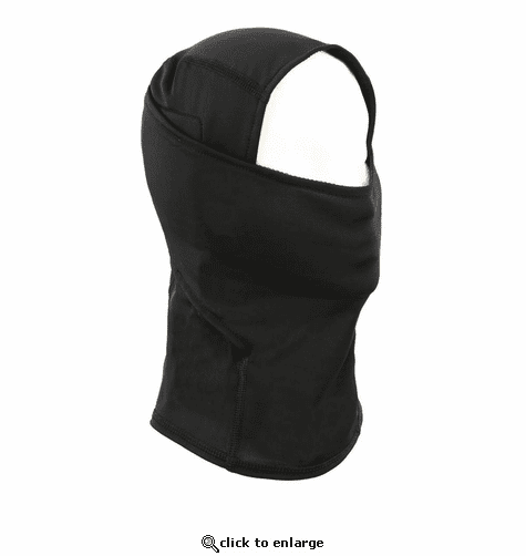 Milwaukee Leather 7.4V Heated Balaclava