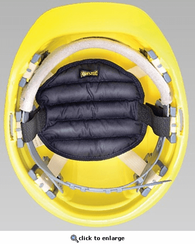 Miracool Cooling Hard Hat Pad