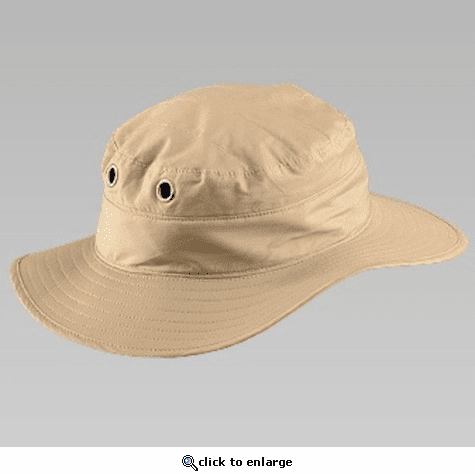 MiraCool Cooling Ranger Hat