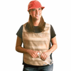 MiraCool Evaporative Pullover Cooling Vest