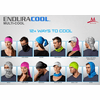 Mission EnduraCool Multi-Cool Cooling Neck Gaiter