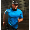 Mission HydroActive Fitness Multi-Cool