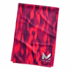 Mission HydroActive Max Large Instant Cooling Towel & Face Protection Cover