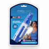 Misty Mate 1 oz Water Mister
