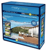 Misty Mate Cool Patio 10 Deluxe Misting System