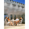 Misty Mate Cool Patio 10 Misting System