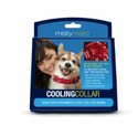 Misty Mate Pet Cooling Collar