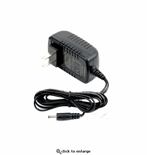 Mobile Warming 3.7V Single Battery Charger