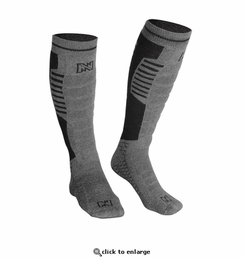 Mobile Warming 3.7V Unisex Replacement Heated Socks