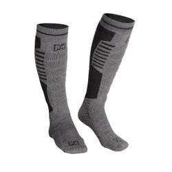 Mobile Warming 3.7V Unisex Standard Heated Socks
