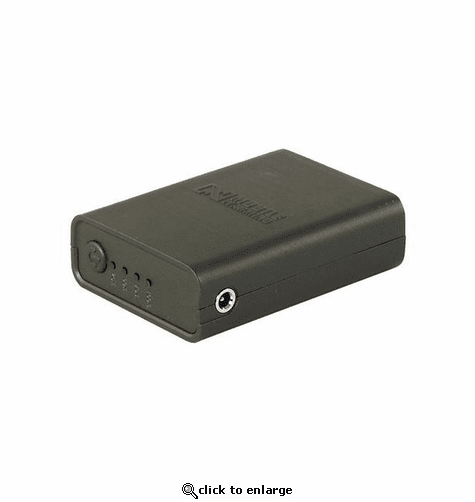 Mobile Warming 7.4V 2.2Ah Lithium-Ion Battery